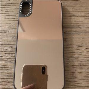 iPhone X Max Case!